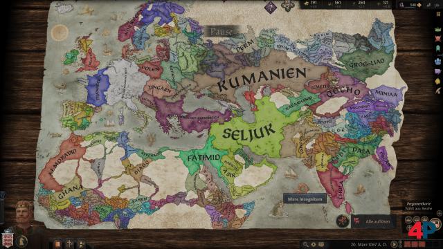 Screenshot - Crusader Kings 3 (PC) 92623784