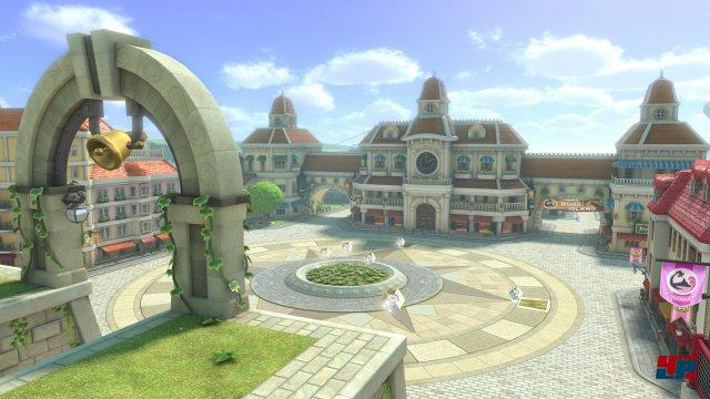 Screenshot - Mario Kart 8 (Switch) 92542081
