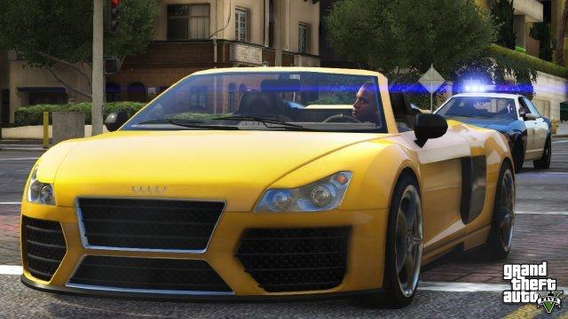 Screenshot - Grand Theft Auto V (360) 92437882