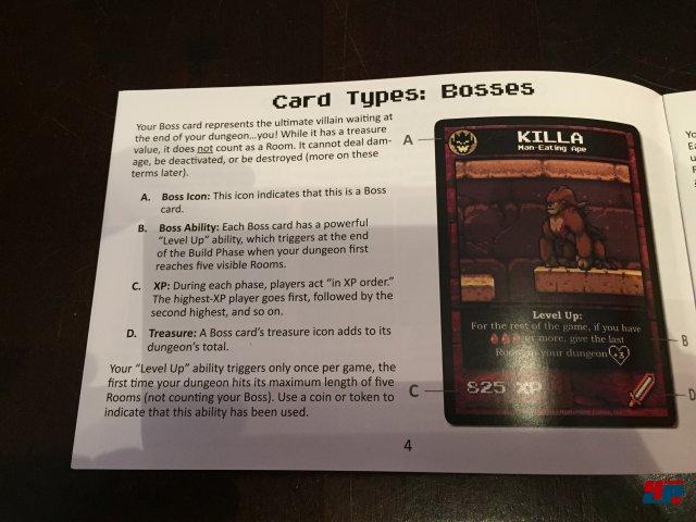 Screenshot - Boss Monster 2: The Next Level (Spielkultur)