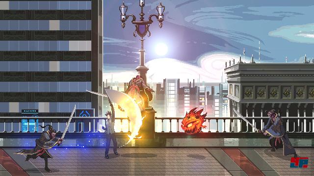 Screenshot - Final Fantasy 15 (PS4) 92541297