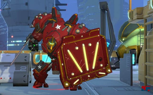 Screenshot - Atlas Reactor (PC) 92524214