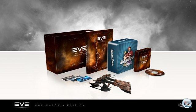 Screenshot - EVE Online (PC) 92459873
