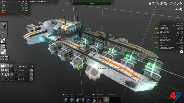 Screenshot - Avorion (PC) 92604764