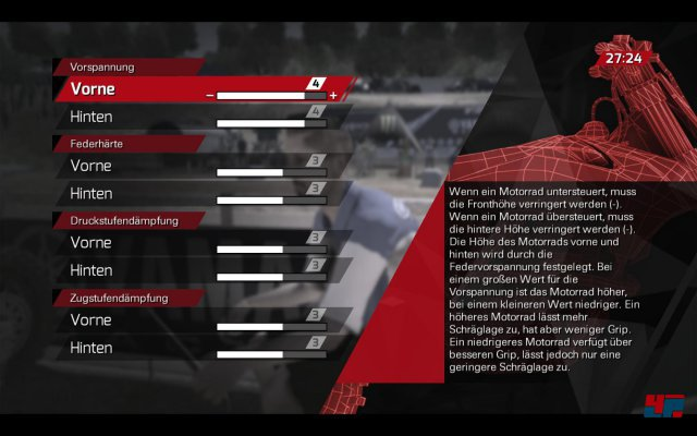Screenshot - MXGP - The Official Motocross Videogame (360) 92479686