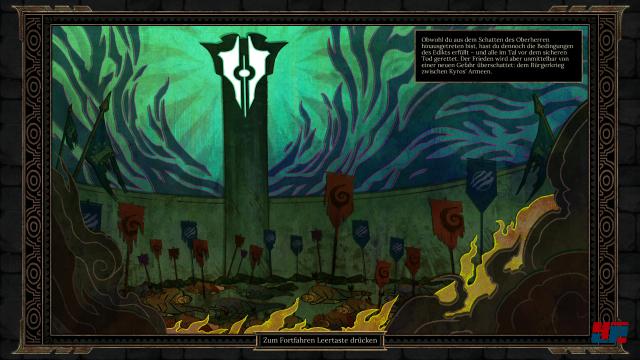 Screenshot - Tyranny (PC) 92536322