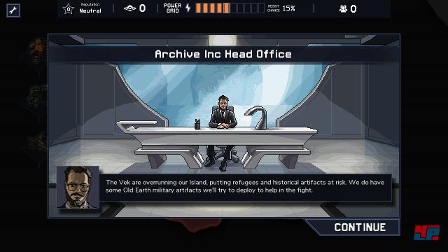 Screenshot - Into the Breach (PC) 92540314