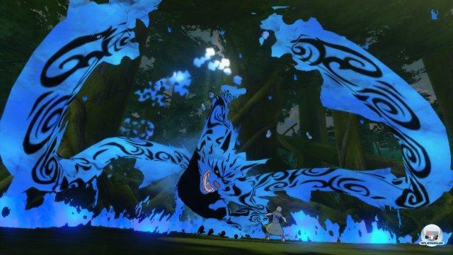 Screenshot - Naruto Shippuden: Ultimate Ninja Storm 3 (360) 92455472