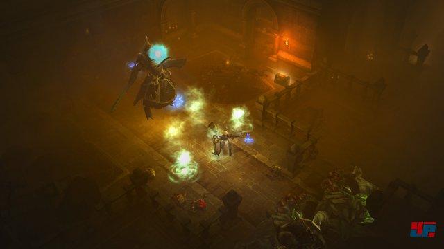 Screenshot - Diablo 3: Reaper of Souls (PC) 92479294