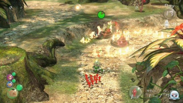 Screenshot - Pikmin 3 (Wii_U) 92460957