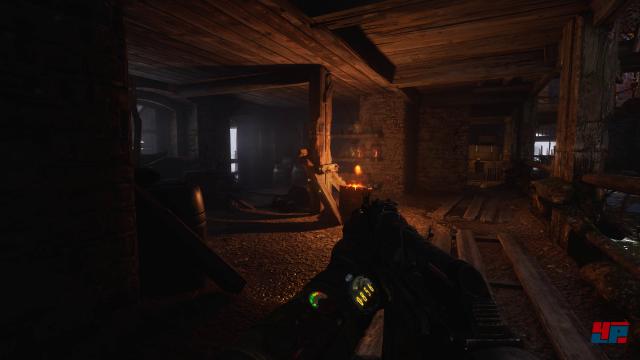Screenshot - Metro Exodus (PC) 92582308
