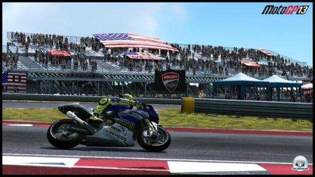 Screenshot - Moto GP 13 (360) 92461462