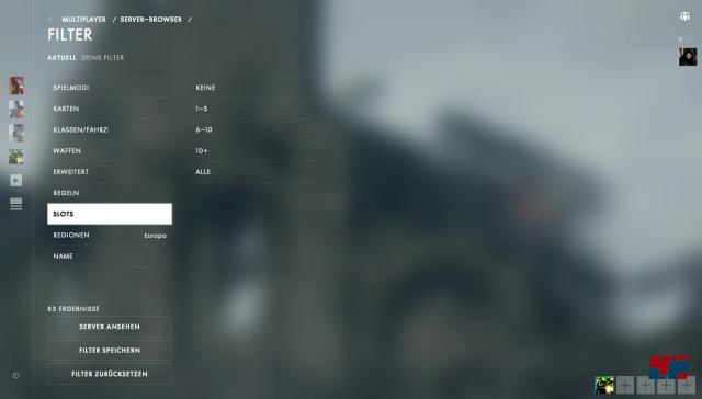 Screenshot - Battlefield 1 (PC) 92535288