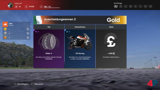 Screenshot - TT Isle of Man - Ride on the Edge 2 (PC) 92608663