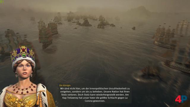 Screenshot - Anno 1800: Gesunkene Schätze (PC) 92593240