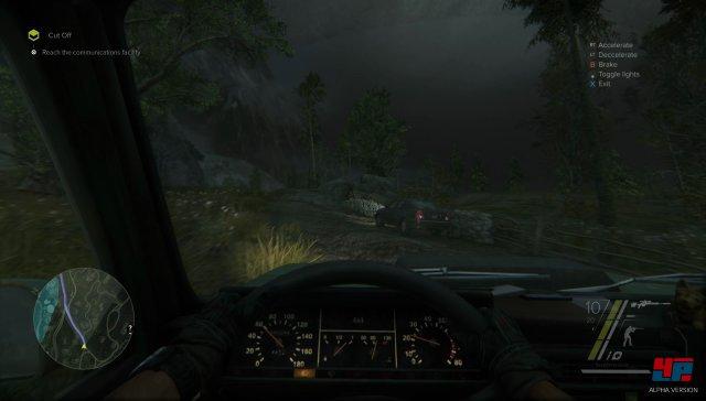 Screenshot - Sniper Ghost Warrior 3 (PC) 92539985