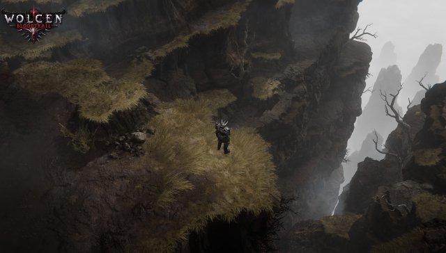 Screenshot - Wolcen: Lords of Mayhem (PC) 92630465