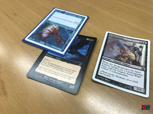 Screenshot - Magic: The Gathering (Spielkultur) 92558320