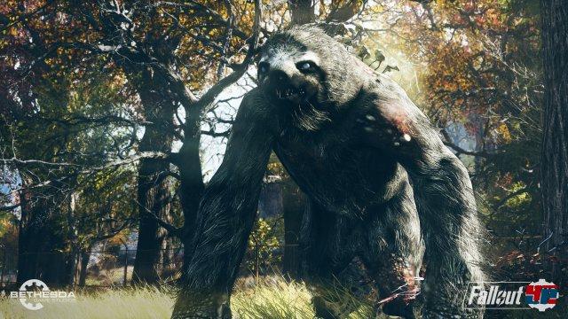 Screenshot - Fallout 76 (PC) 92566773