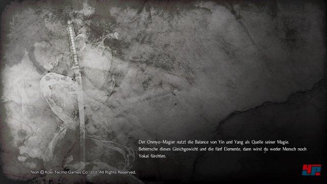 Screenshot - Nioh (PS4) 92540062