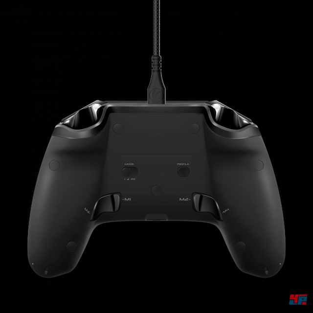 Screenshot - NACON Revolution Pro Controller (PS4) 92548721