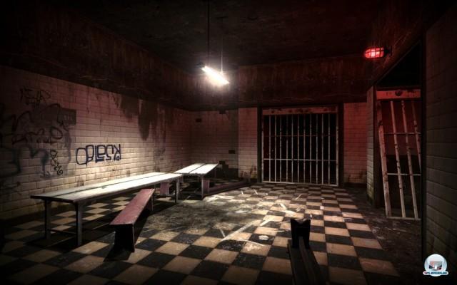 Screenshot - Nightmare House 2 (PC) 2241953