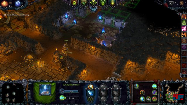 Screenshot - Dungeons 2 (PC) 92503980