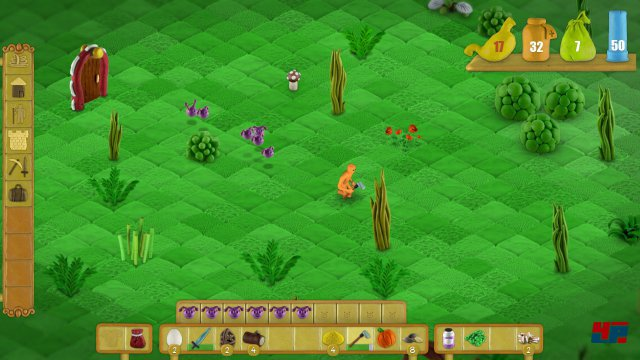Screenshot - Disdoored (PC) 92565519