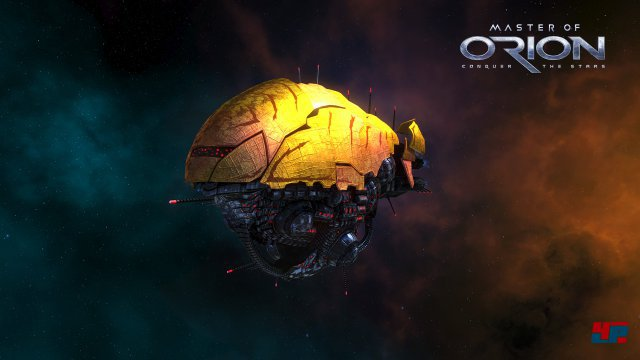 Screenshot - Master of Orion (PC) 92522879