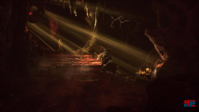 Screenshot - Agony (PC) 92566292