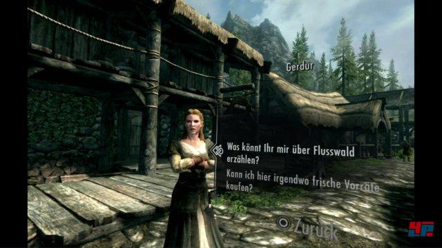 Screenshot - The Elder Scrolls 5: Skyrim VR (HTCVive) 92555834