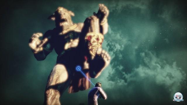 Screenshot - Shadows of the Damned (360) 2223054