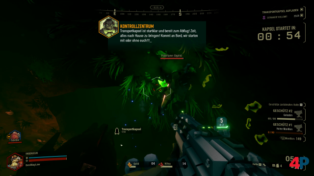 Screenshot - Deep Rock Galactic (PC) 92613483