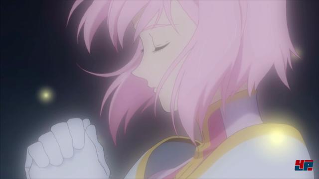 Screenshot - Tales of Vesperia (PC) 92566831