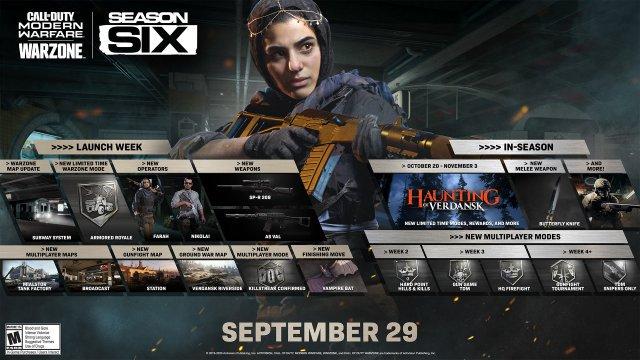 Screenshot - Call of Duty: Modern Warfare (PC, PlayStation4, XboxOne) 92625616
