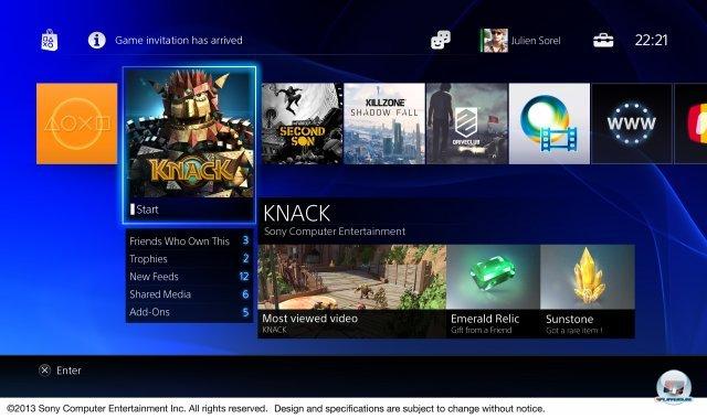 Screenshot - PlayStation 4 (PlayStation4) 92456504