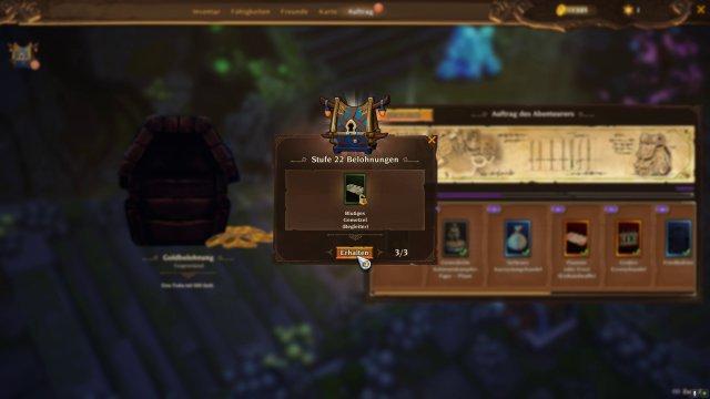 Screenshot - Torchlight 3 (PC, One) 92626622