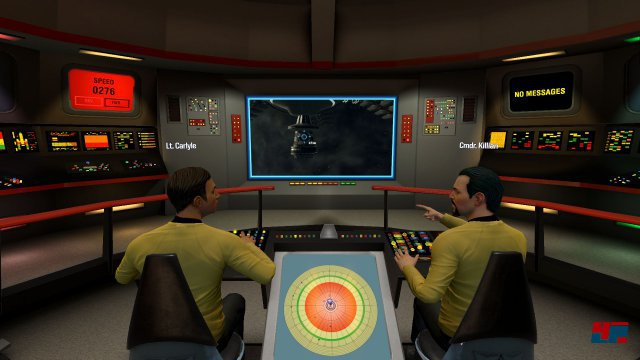 Screenshot - Star Trek: Bridge Crew (HTCVive) 92543461