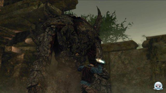 Screenshot - Risen 2: Dark Waters (PC) 2345842