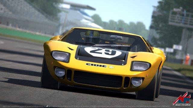 Screenshot - Assetto Corsa (PC) 92514558