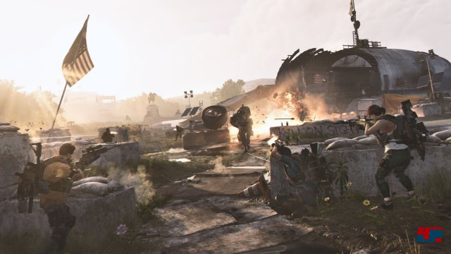 Screenshot - The Division 2 (PC) 92567178