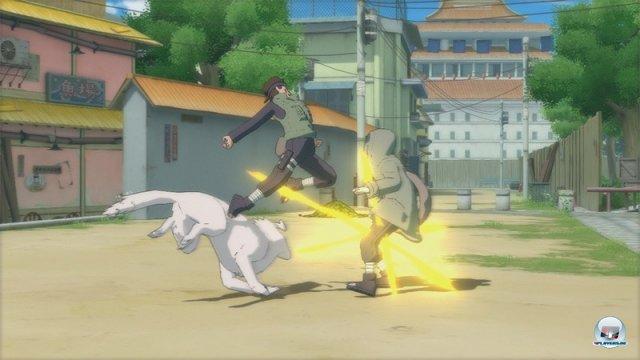 Screenshot - Naruto Shippuden: Ultimate Ninja Storm 3 (360) 92440547