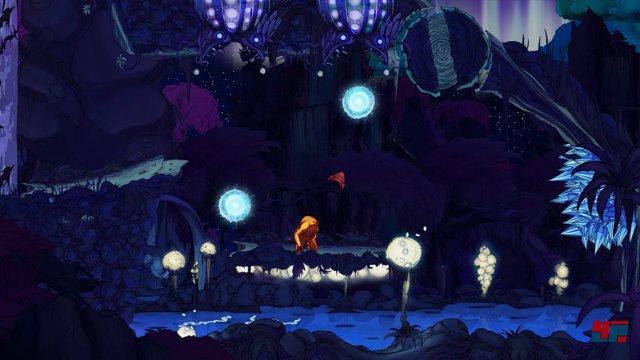 Screenshot - Aaru's Awakening (PC) 92483267