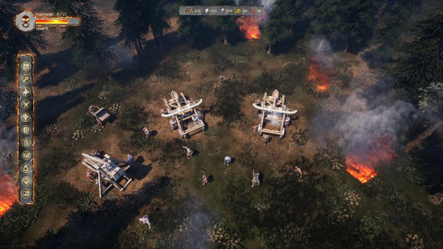 Screenshot - Orc Warchief: Strategy City Builder (PC) 92631886