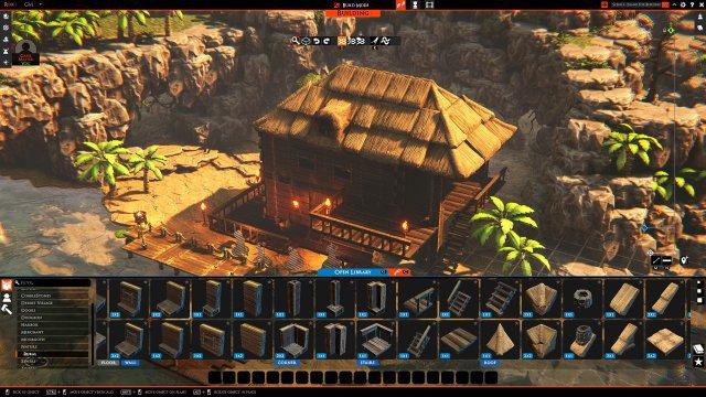 Screenshot - TaleSpire (PC) 92639956