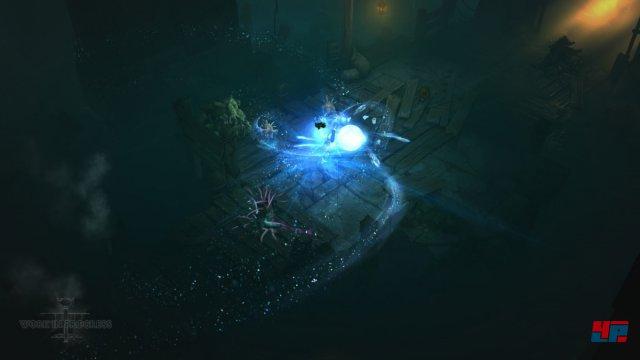 Screenshot - Diablo 3: Reaper of Souls (PC) 92485114