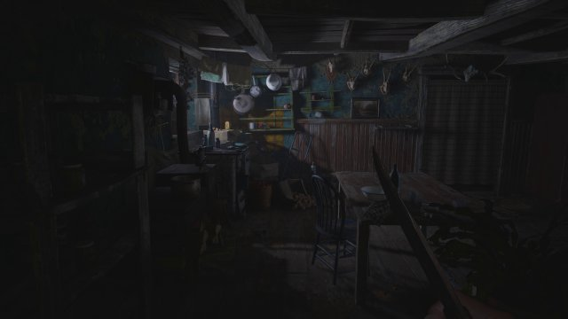 Screenshot - Resident Evil Village (PC) 92641212