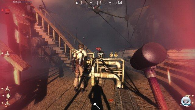 Screenshot - Guns of Icarus Online (PC) 92419022
