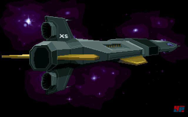 Screenshot - Battle Isle (Oldie) (PC) 92474845