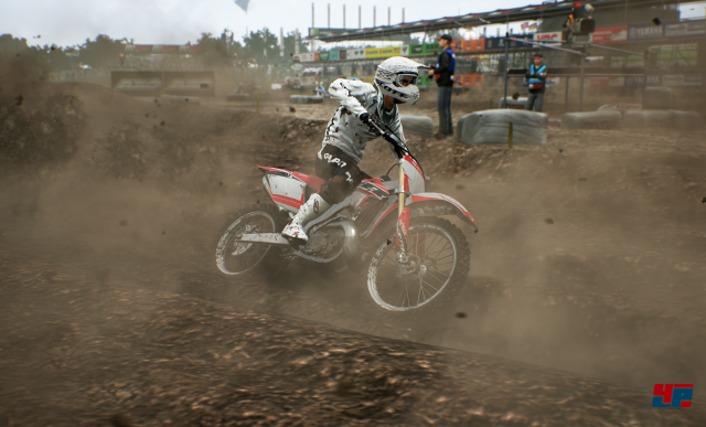 Screenshot - MXGP3 - The Official Motocross Videogame (PC)